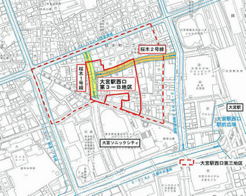 Saitamaomiya180413