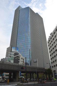 Tokyoakasaka180412