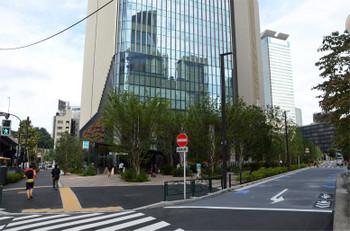 Tokyoakasaka180414