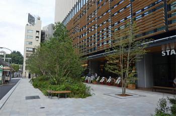Tokyoakasaka180418