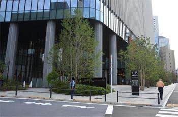 Tokyoakasaka180419