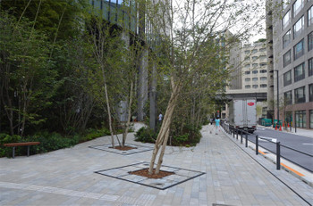 Tokyoakasaka180422