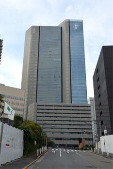 Tokyoakasaka180427