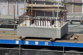 Chibatsudanuma180418