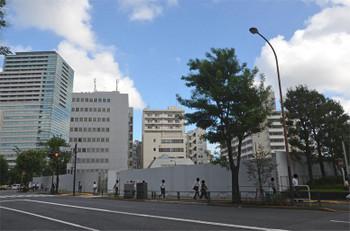 Tokyokudan180411