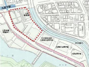 Tokyokudan180412