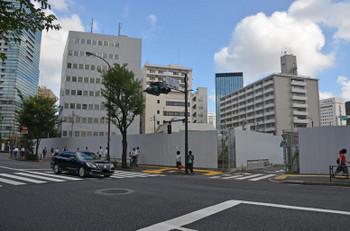 Tokyokudan180413