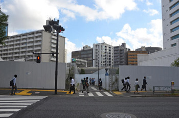Tokyokudan180414