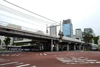 Kawasakiparco180415