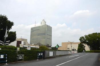 Tokyonhk180414