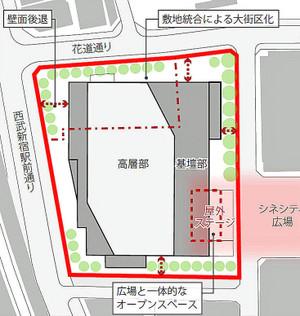 Tokyokabukicho180414