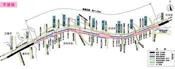 Tokyokeio180411
