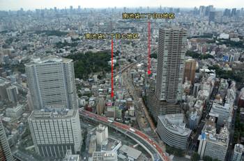 Tokyoikebukuro180413