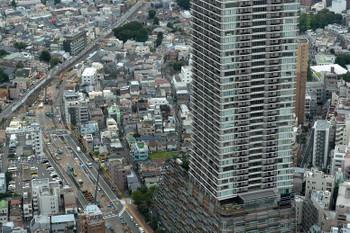 Tokyoikebukuro180414