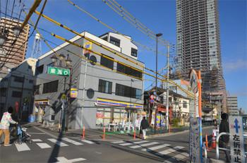 Tokyoikebukuro180415