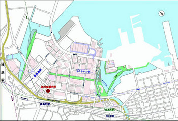Yokohamamurata180411