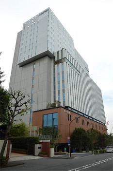 Tokyojsc180411