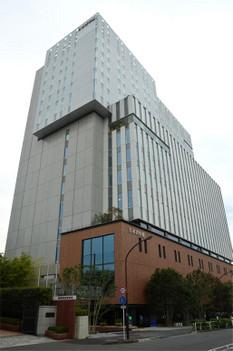 Tokyojsc180412