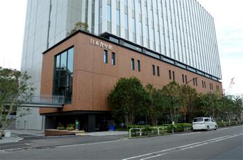 Tokyojsc180413