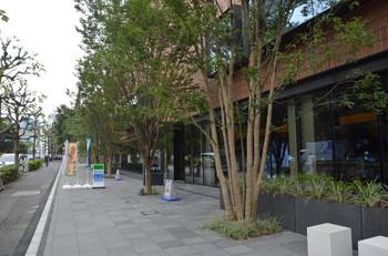 Tokyojsc180415