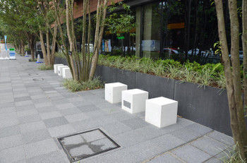 Tokyojsc180416