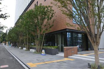 Tokyojsc180417
