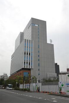 Tokyojsc180420