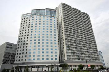 Yokohamamm21180411