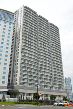 Yokohamamm21180412
