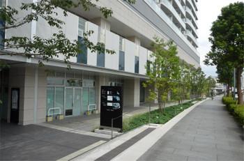 Yokohamamm21180413