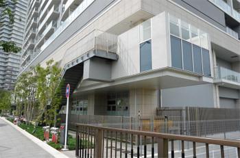 Yokohamamm21180414