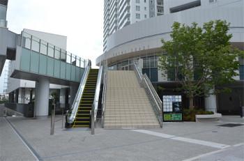 Yokohamamm21180417