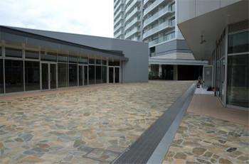 Yokohamamm21180418