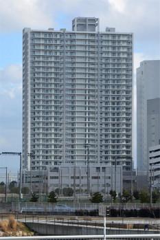 Yokohamamm21180420
