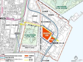 Tokyotakeshiba180412
