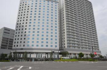 Yokohamamm21180453