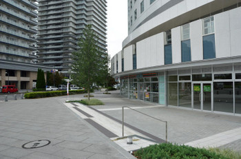 Yokohamamm21180456