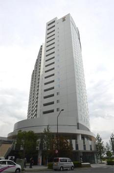 Yokohamamm21180457