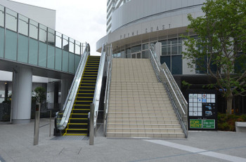 Yokohamamm21180460
