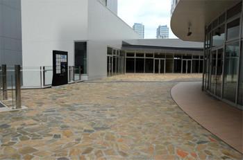 Yokohamamm21180461