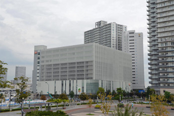 Yokohamamm21180462