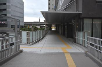 Saitamamusashi180513