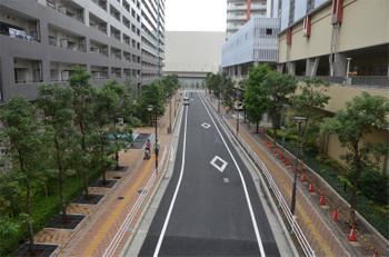 Saitamamusashi180514