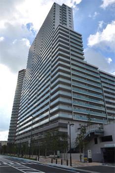 Saitamamusashi180517