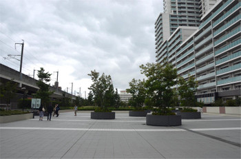 Saitamamusashi180521