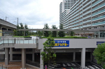 Saitamamusashi180523