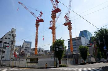 Tokyokanda180511