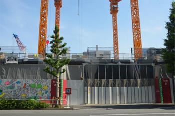 Tokyokanda180515