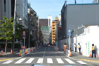 Tokyotoranomon180515