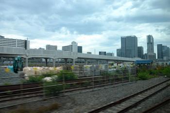 Tokyojr180516